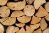 Firewood textures - free  images to use -